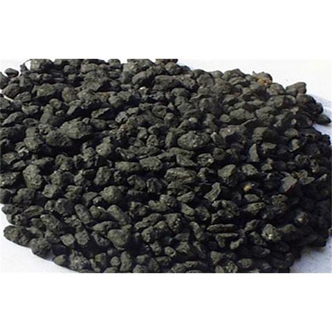 Petroleum carburizing agent